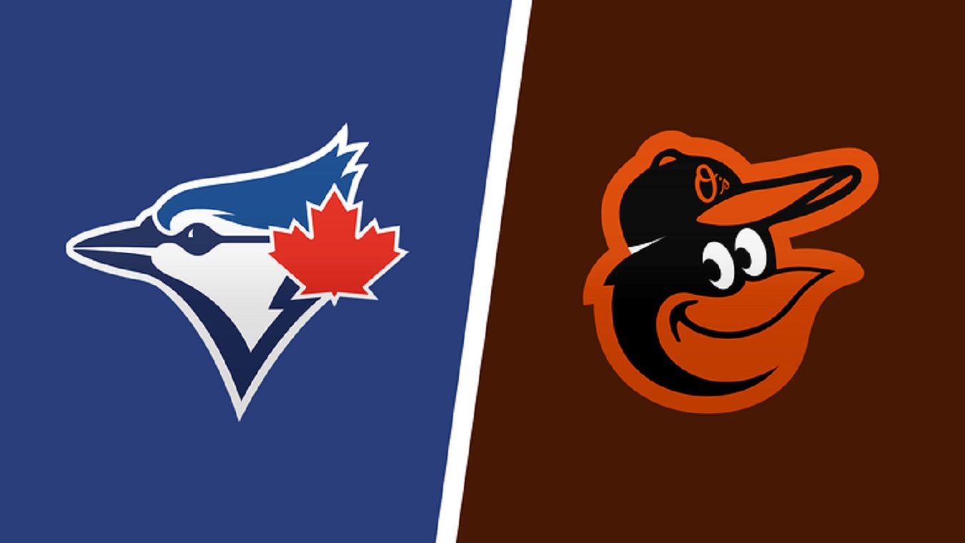 Toronto Blue Jays vs Baltimore Orioles Predictions and Betting Odds