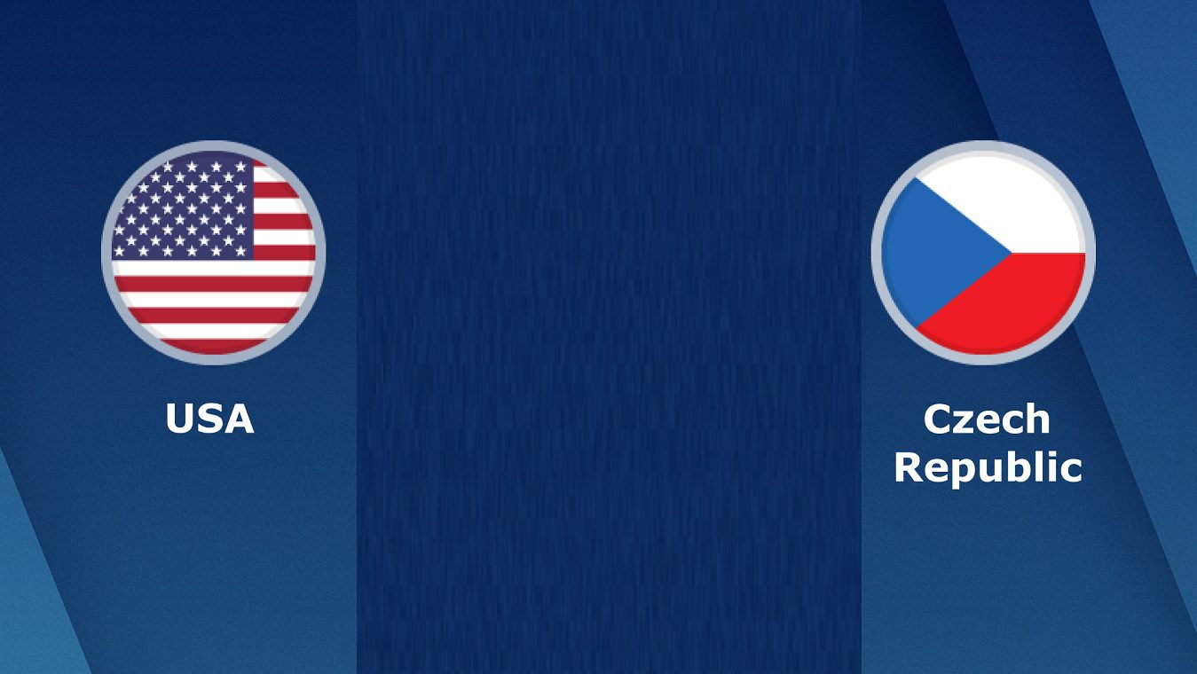 2021 Olympics Basketball: USA vs Czech Republic Odds and Predictions: US to win