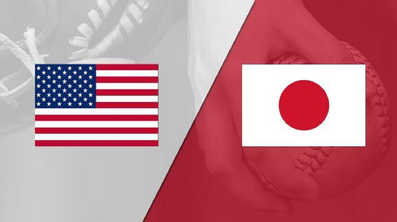 2021 Tokyo Olympics: Japan vs USA Betting Odds and Predictions, US win Gold Medal