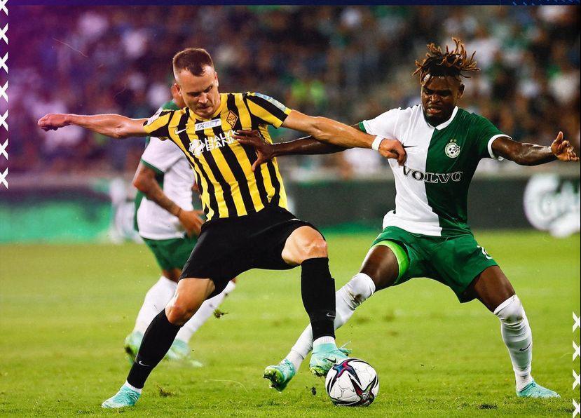 Kairat Almaty vs Maccabi Haifa Football Predictions And Betting Odds