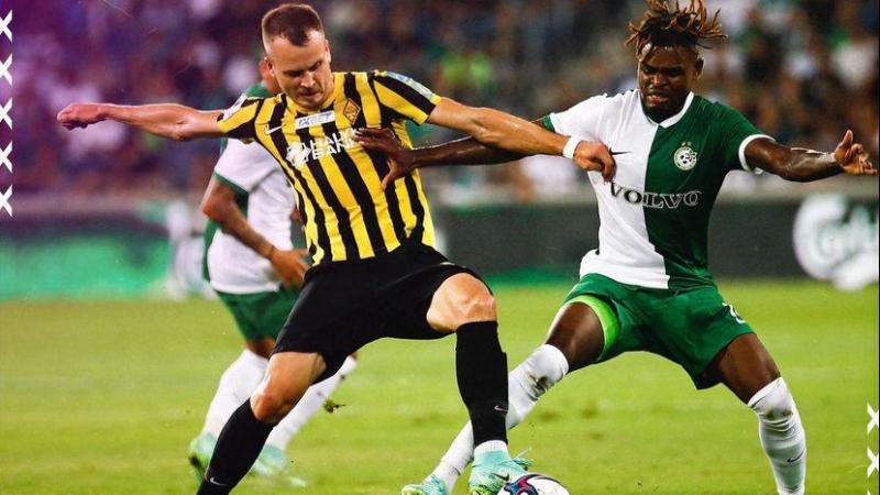 Maccabi Haifa vs Kairat Almaty Football Predictions and Betting Odds