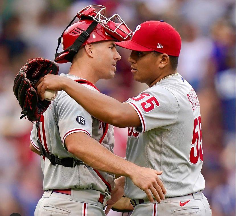 Philadelphia Phillies vs Miami Marlins Odds and Predictions: Game 3 Odds