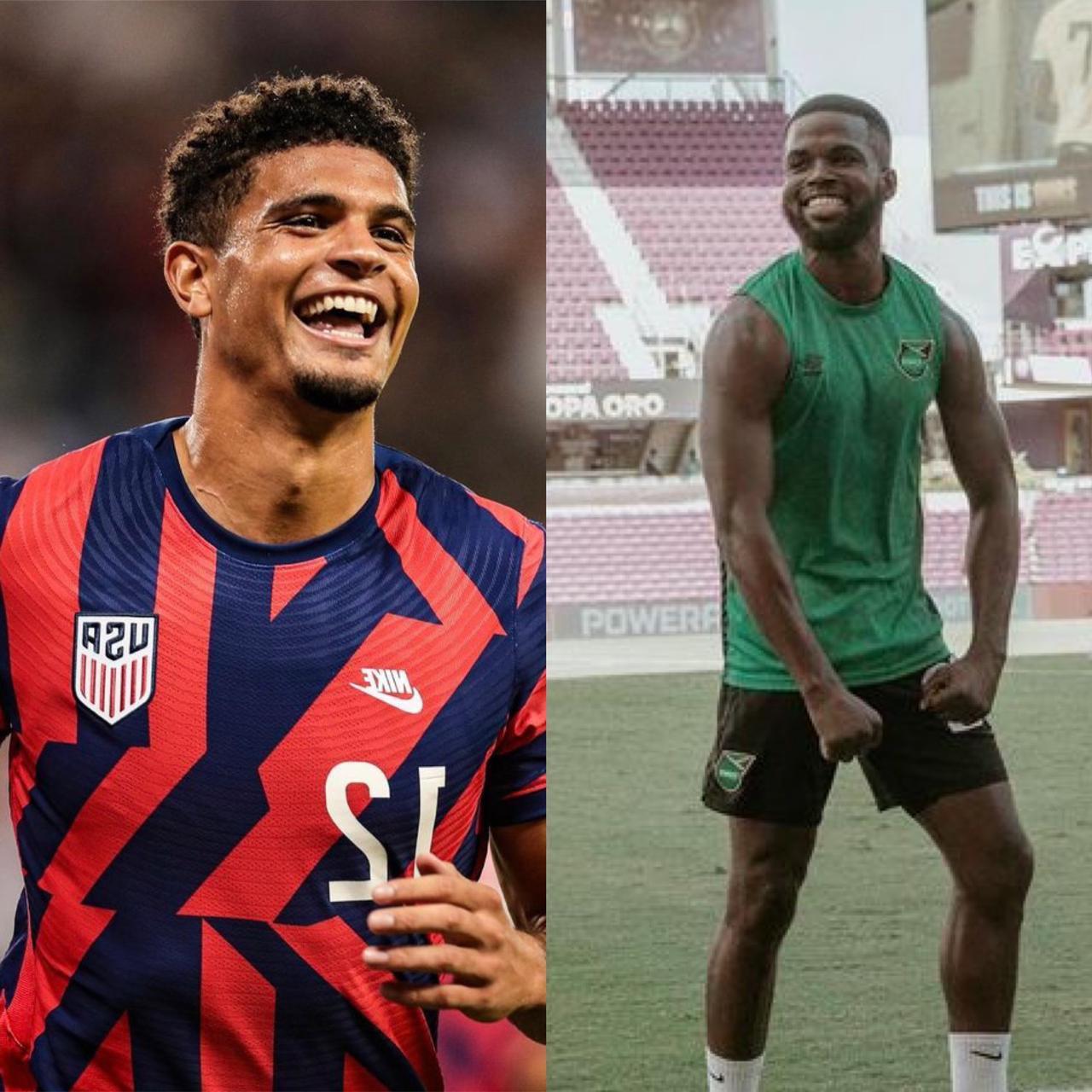 USA vs Jamaica Football Predictions and Betting Odds