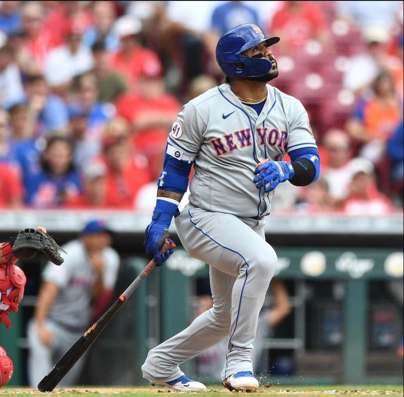 New York Mets vs Toronto Blue Jays Odds And Predictions