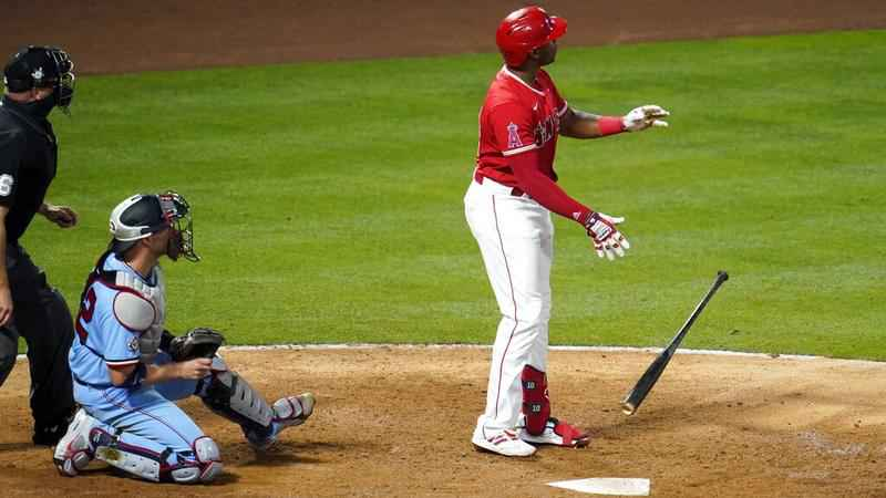 Minnesota Twins vs Los Angeles Angels Odds And Predictions