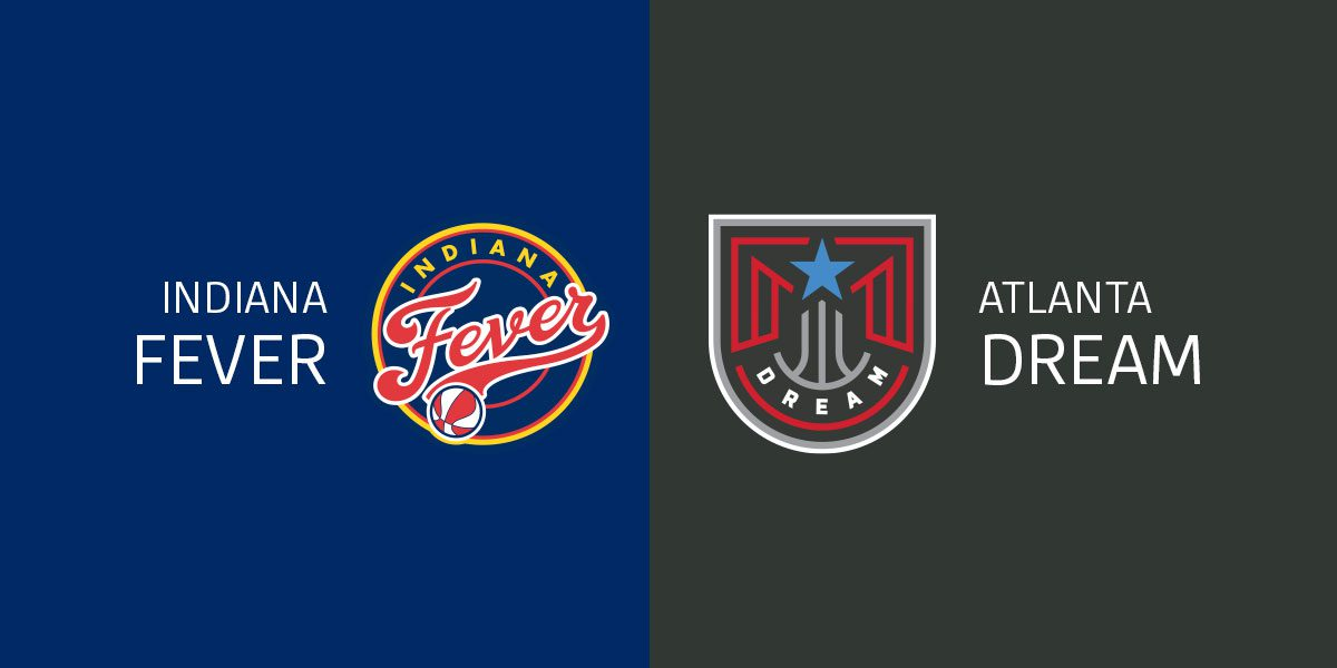 Atlanta Dream vs Indiana Fever Odds and Predictions