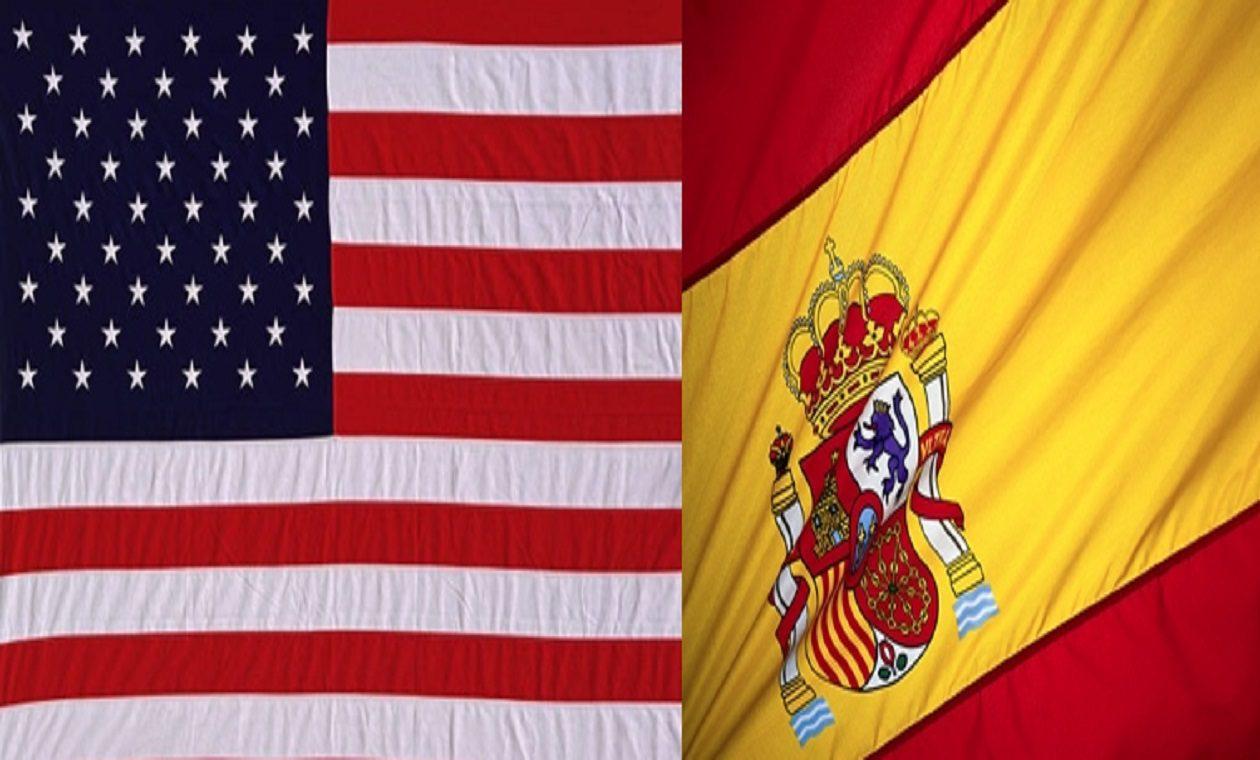 2021 Olympics Basketball: USA vs Spain Odds and Predictions