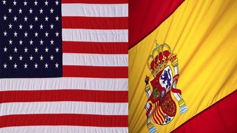 2021 Olympics Basketball USA vs Spain Odds and Predictions