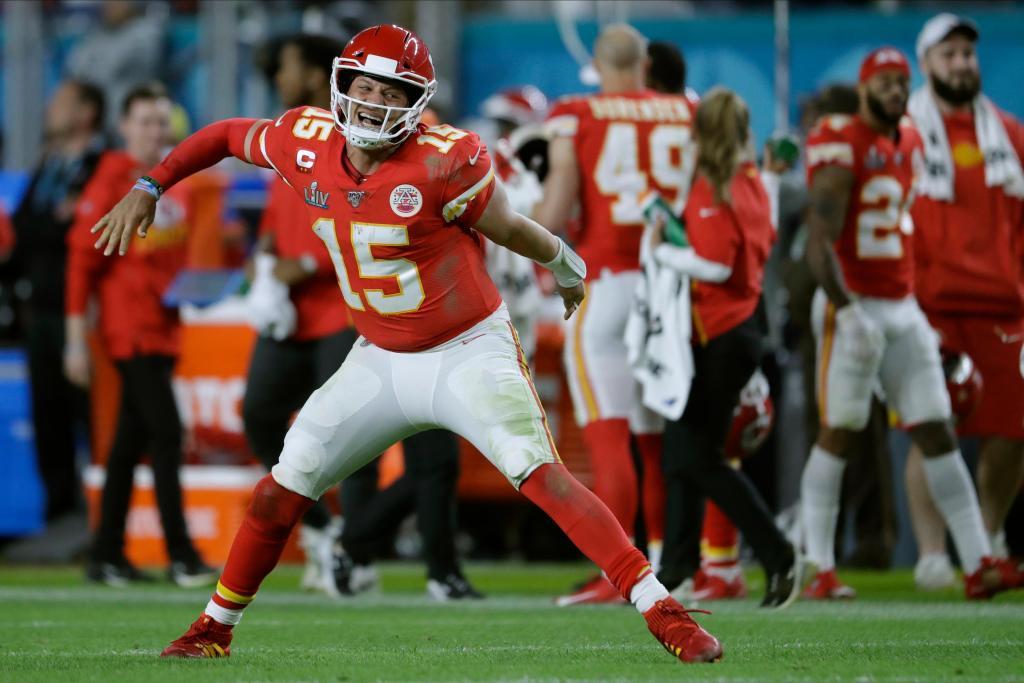Kansas City Chiefs vs San Francisco 49ers Odds and Predictions: Strong Kansas City To Win
