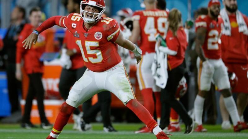 Kansas City Chiefs vs San Francisco 49ers Odds and Predictions