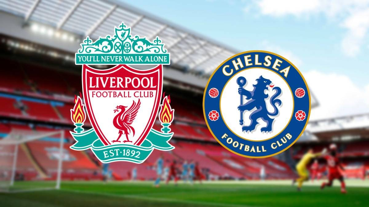 Chelsea vs Liverpool Football Betting Odds and Predictions