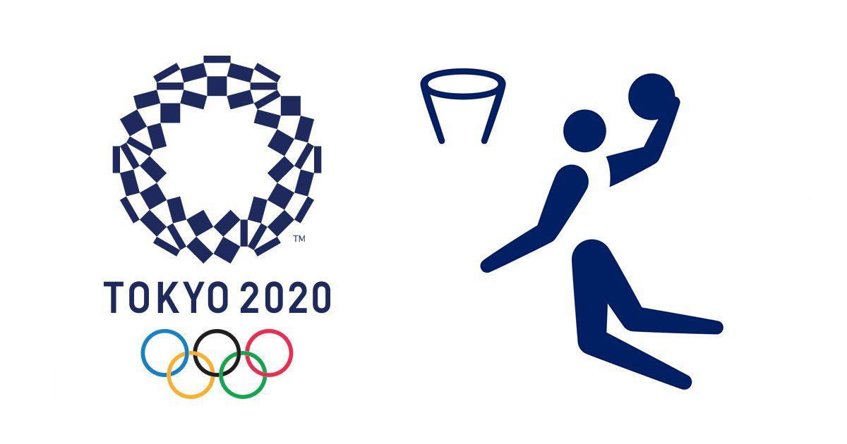 Tokyo Olympics: USA vs Australia Betting Odds and Predictions
