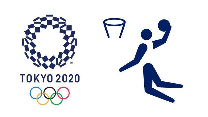 Tokyo Olympics: USA vs Serbia Women Basketball Odds And Predictions
