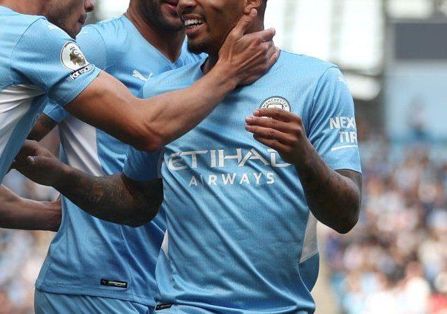 Man City vs Arsenal Prediction and Stats, FT: Manchester City 5, Arsenal 0