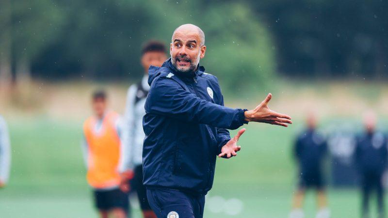 Premier League Table Predictions 2021-22: What Will Happen In GW 4?