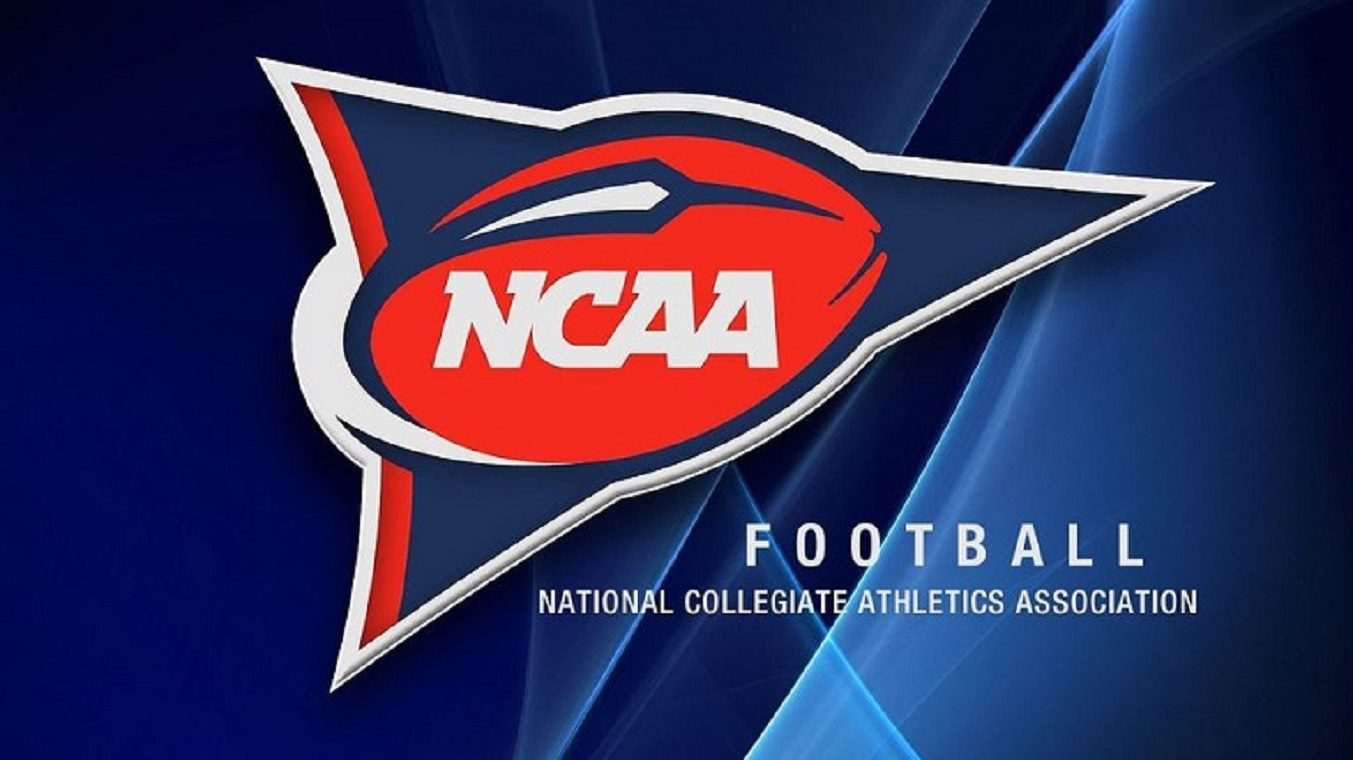 NCAA College Football Odds and Predictions: Week 1
