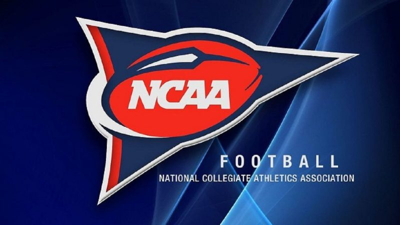 NCAA College Football Odds and Predictions