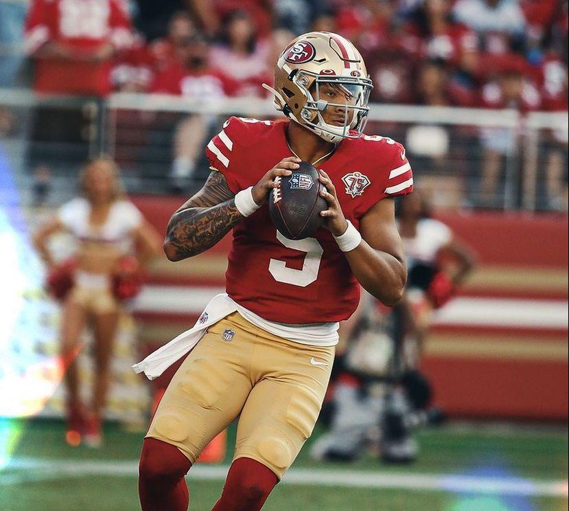 Las Vegas Raiders vs San Francisco 49ers Odds And Predictions: San Franciso To Win?