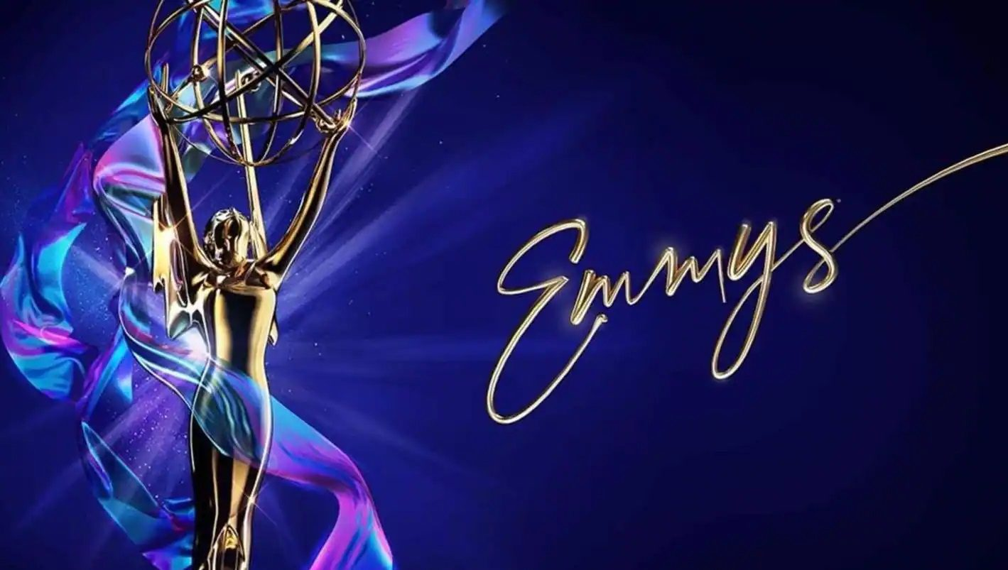 Emmy Winner Prediction 2021: Crown looking strong