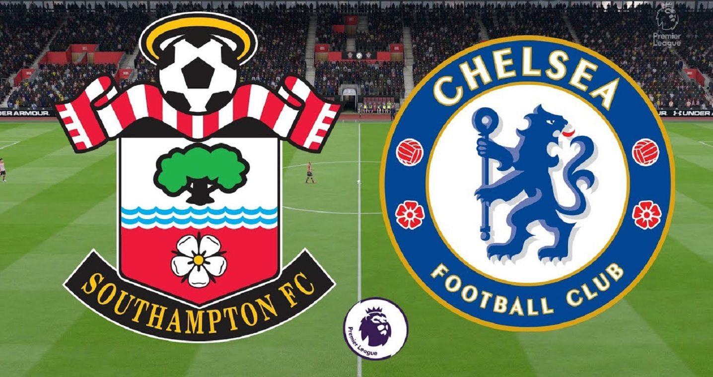 Chelsea vs Southampton Prediction and Odds: Chelsea to Win