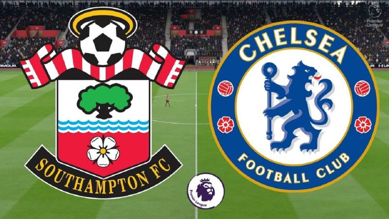 Chelsea vs Southampton Prediction and Odds
