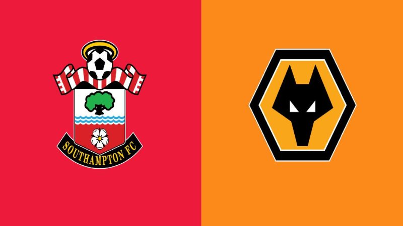 Southampton vs Wolves Prediction and Betting Odds