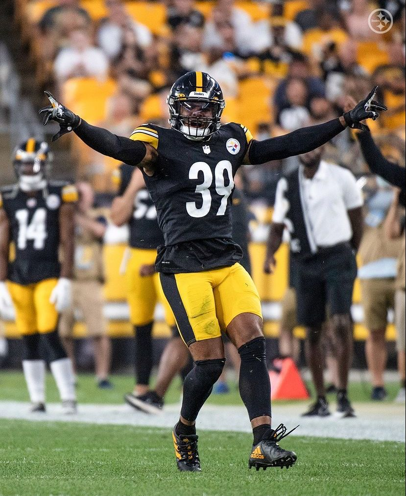 Bills vs Steelers Predictions And Odds: Steelers To Win?