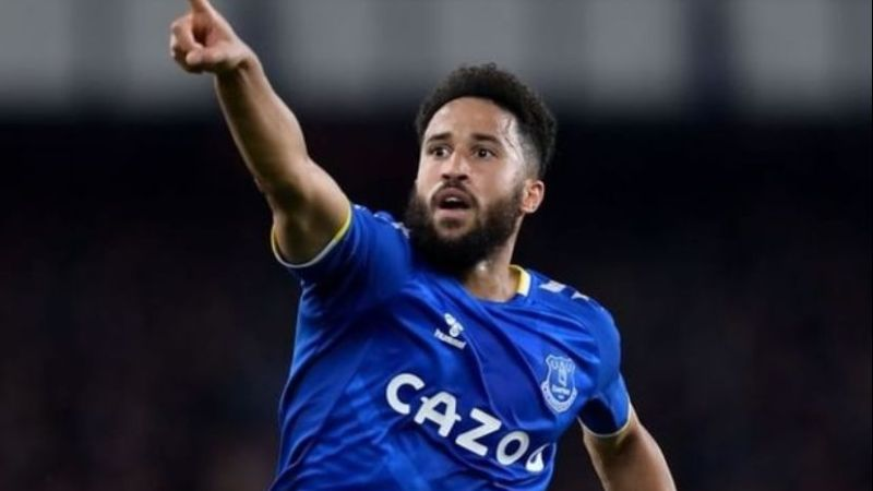 Everton vs Norwich Prediction and Betting Odds