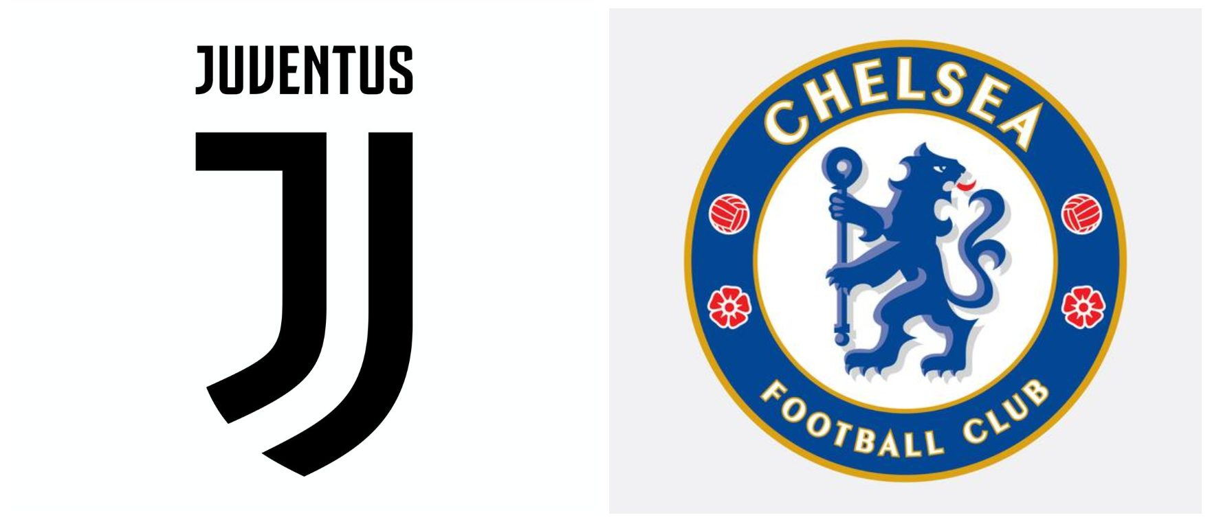 Chelsea vs Juventus Prediction and Betting Odds