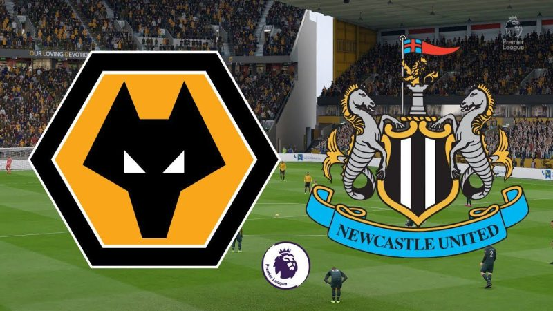 Wolves vs Newcastle Prediction
