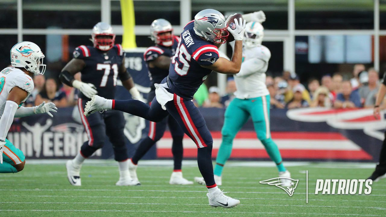 Patriots vs Jets Prediction And Odds: Patriots To Win