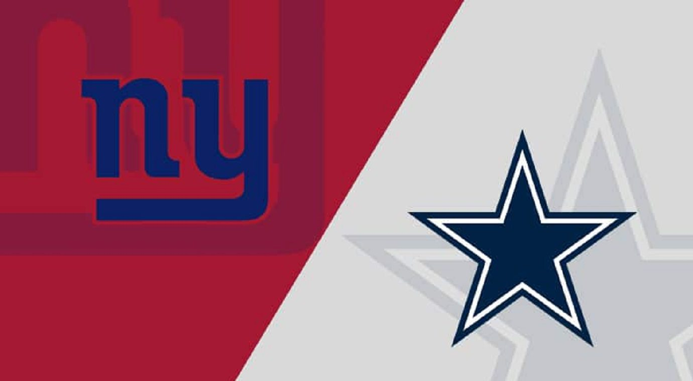 Cowboys vs Giants Prediction and Odds: Dallas Cowboys Predicted to Win