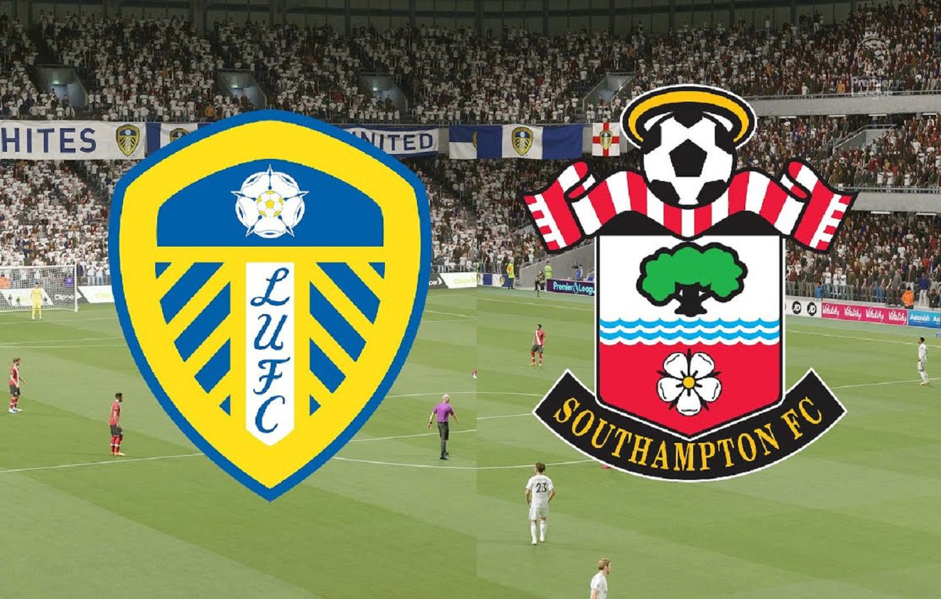 Leeds vs Southampton Prediction and Odds: Southampton To Win