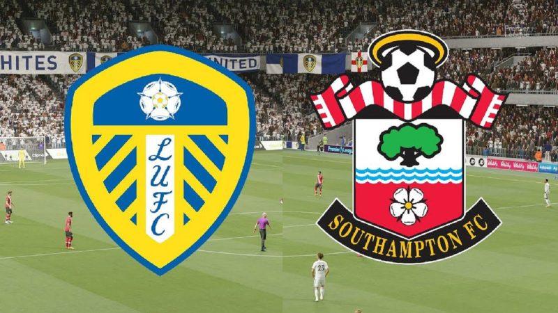 Leeds vs Southampton Prediction and Odds