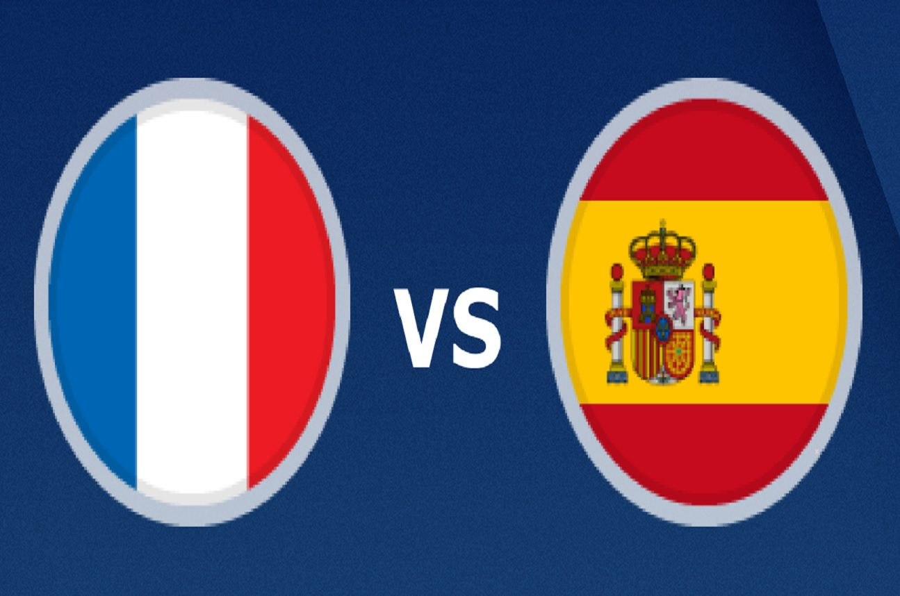UEFA Nations League Final: Spain vs France Prediction and Betting Odds, France to win?