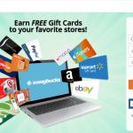 Recensione di Swagbucks: La guida definitiva per fare soldi con Swagbucks.com