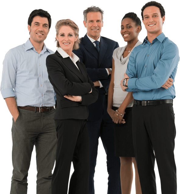 Gerber Life Guaranteed Issue Broker Contracting