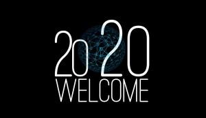 Anthem OTC catalog 2020