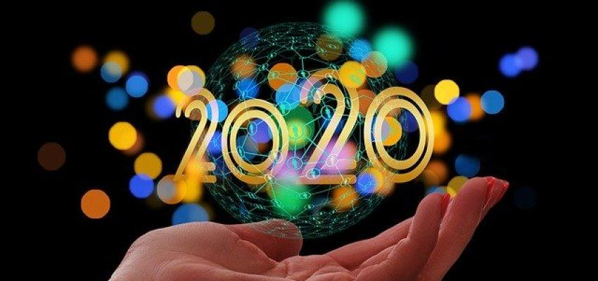 Humana OTC catalog 2020