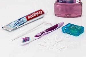 NationalCare Dental