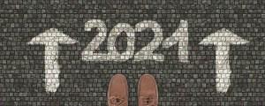Centene Medicare first look 2021