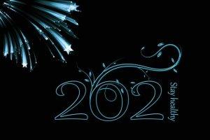 Wellcare OTC catalog 2021