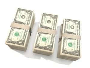 Medicare Advantage agent compensation