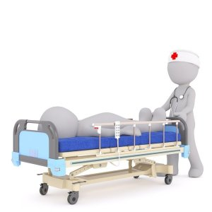 Hospital Indemnity With Medicare