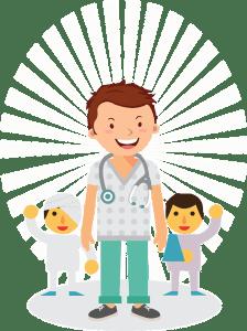 IBC Medicare Advantage
