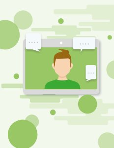 Virtual Sales Rooms Leads