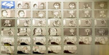 baker_up-storyboards12