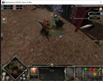 screenhunter_20-jan-07-11-09
