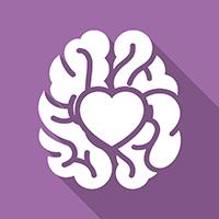Introduction to Emotional Intelligence Image
