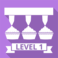 Food Safety - Level 1 - Manufacture Image